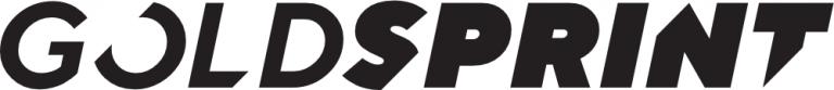 Logo Glodsprint