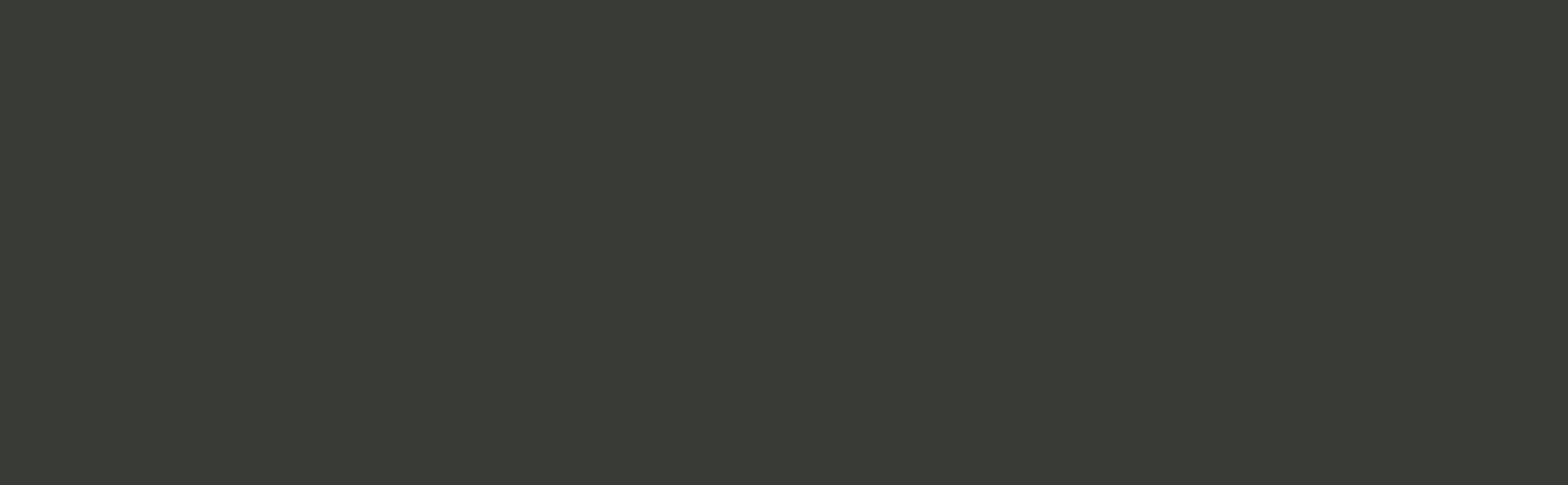 logo-cycling-rapha