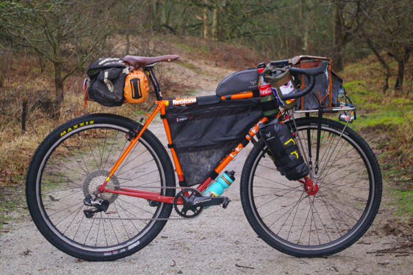jon_woodroof-netherlands-lester_cycles-before