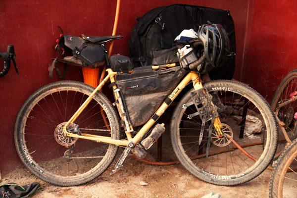 nico_keinath-ger-suicycle-after