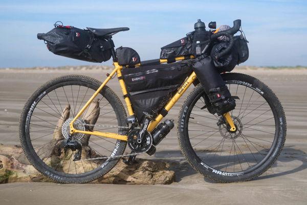 nico_keinath-ger-suicycle-before
