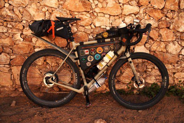 vendelin_ondrej_vesely_czech_rep-open_cycles_wide-after