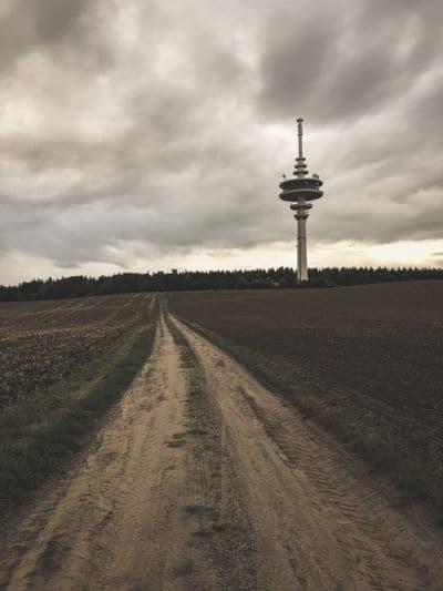 Orbit Schleswig-Holstein