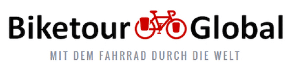 Biketour Global Logo